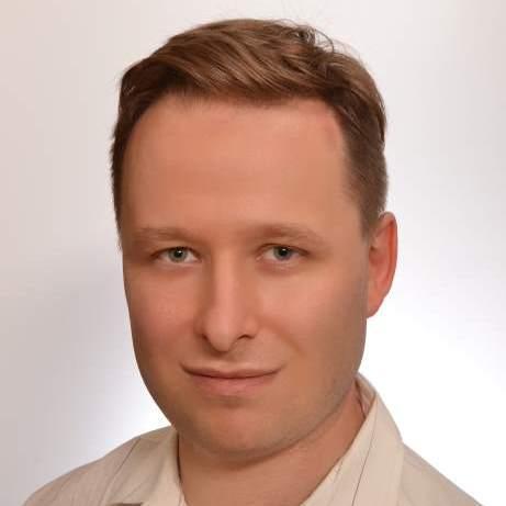 Piotr Oleszkiewicz